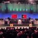 20年前这一刻,多少中国人热泪盈眶!
