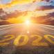 董明珠、陳東升、許家印、郭廣昌、張近東等大佬眼里的2020是什么樣的?