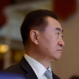 """王健林又""""栽""""在足球上:两年投入35个""""小目标"""",一分股权没捞着"""