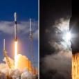今年发1400颗卫星,五年后年入300亿美元,马斯克要如何做到?
