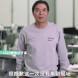 微信商业化版图初现,张小龙还担心什么?