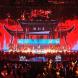 B站、卫视跨年演唱会,谁更懂年轻一代?