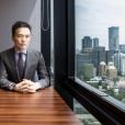 活法 | 栗浩洋:工資3.5折為了迎接7月市場爆發?