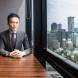 活法 | 栗浩洋:工资3.5折为了迎接7月市场爆发?