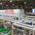 全球產業鏈上的中國制造:少一個零部件都沒法生產,疫情后將發生兩大變化 ?