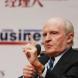 全球第一CEO杰克·韦尔奇去世,曾和郭广昌、宁高宁、李东生、傅成玉等谈过这些