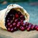 车厘子自由背后:阿里京东拼多多为何竞逐进口水果