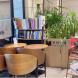 保卫实体书店,一场关乎精神世界的自救