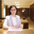 陈春花:疫情下5个改变让员工帮你走出危机