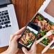 餐饮业危中寻机,新零售逆势上扬,这些必发官网在线告诉你数字化生存秘诀