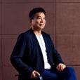 独家对话刘永好:文件11处谈及民营富二代精品国产,我第一时间梳理并分享到多个微信群