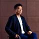 独家对话刘永好:文件11处谈及民营在线AV电影域名升级,我第一时间梳理并分享到多个微信群