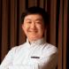 独家对话王小川:机器人学会造假了,我们怎么办?谁来训练机器人?