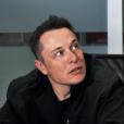 硅谷降新神!今天改变人类航天史的马斯克,7年前接受本刊专访时曾说……