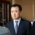 飞凡宣告注销,王健林为何做不成电商