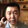 字节跳动入局搜索是聪明的选择吗?王小川回应:不是流量大就能做好搜索