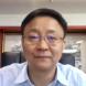 """刘庆峰:人工智能要解决刚需,科大讯飞这样让华为避免被""""卡脖子"""""""