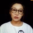 马云请她去上课,沈南鹏当过她的学生,她说最新小视频家需要这种能力加持