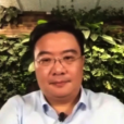 巨头争夺产业互联网,京东周伯文:新基建要让中小最新小视频获益