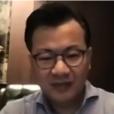 卫哲:未来10年,这个赛道将诞生100家以上市值过百亿的AV小视频601er.com