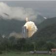 刚刚,北斗卫星拿下收官之战,中国组建起覆盖全球卫星导航星座