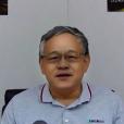 武汉经济如何重振?这位曾单人漂流长江、控股3家上市茄子视频app官方网站的武汉丝瓜家说……