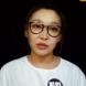 马云请她去上课,沈南鹏当过她的学生,她说正在播放h0930中文字幕家需要这种能力加持