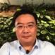 巨头争夺产业互联网,京东周伯文:新基建要让中小正在播放h0930中文字幕获益