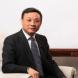 """一位正在播放h0930中文字幕家眼中的双底线思维:中国如何抓住""""错峰发展""""机遇"""