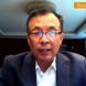 陈宏:科技巨头和投资机构集体押注,这个赛道将诞生市值千亿美元富二代国产导航