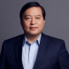 """被美列入""""实体清单""""的中国机器人富二代91porn国产,能做出5G时代的杀手级应用吗"""
