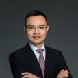 声网昨夜上市,市值超50亿美元,晨兴刘芹解析to B赛道的投资逻辑