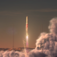 像马斯克一样造中国的火箭,这家民营创业茄子视频app官方网站凭什么