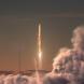 像马斯克一样造中国的火箭,这家民营创业2046完整版手机在线凭什么