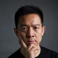 """贾跃亭公开致歉:个人破产重组完成,将补偿乐视网股民,希望能""""回家"""""""