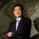 50岁二次创业,医药新零售首家盈利,杨文龙走出一条不一样的路