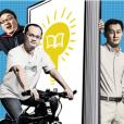 王兴、马化腾遇到同盟者,黄峥找到指引者……这就是一定要上大学的原因