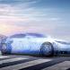 十字路口的造车新势力:告别、回归与野心