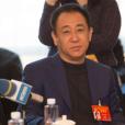 """许家印的""""朋友圈"""":恒大物业IPO前引入战投235亿港元,大佬为何爱物业?"""