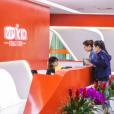 从疯狂烧钱到接近盈利,VIPKID的第二增长曲线靠谱吗