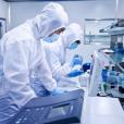 用基因对抗癌症,这家市值10亿美元的四虎紧急通知自动跳转竞速精准医疗赛道