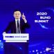 马云最新发声:中国银行业的当铺思想害了很多企业家 | 完整视频