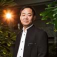 """王玉锁:新奥数字化的方法是""""干掉总部"""""""