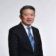 陈东升:亚洲人成网站mdictcn家在这件事情上不算经济账