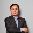 """王文京:让商业创新走下""""神坛"""""""