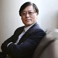 杨元庆:带领联想长跑的人