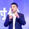 劉永好:新希望今年銷售額預計超兩千億,互聯網要顛覆傳統企業很難