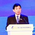 鄭慶東:民營企業興則國內消費興,民營企業活則國內循環活