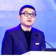"""京東零售CEO徐雷:95后品牌忠誠度極低,顛覆者往往不講""""武德"""""""