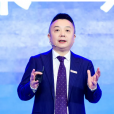 王翔:小米投資了近400家公司,來推動中國智能制造